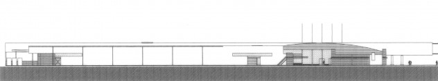 Fasadas1