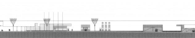 Fasadas2