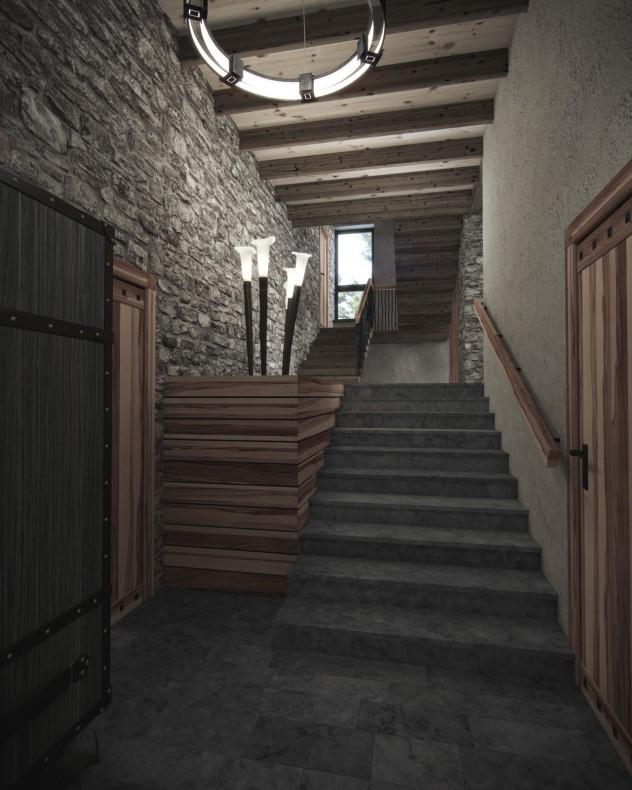 laiptai1